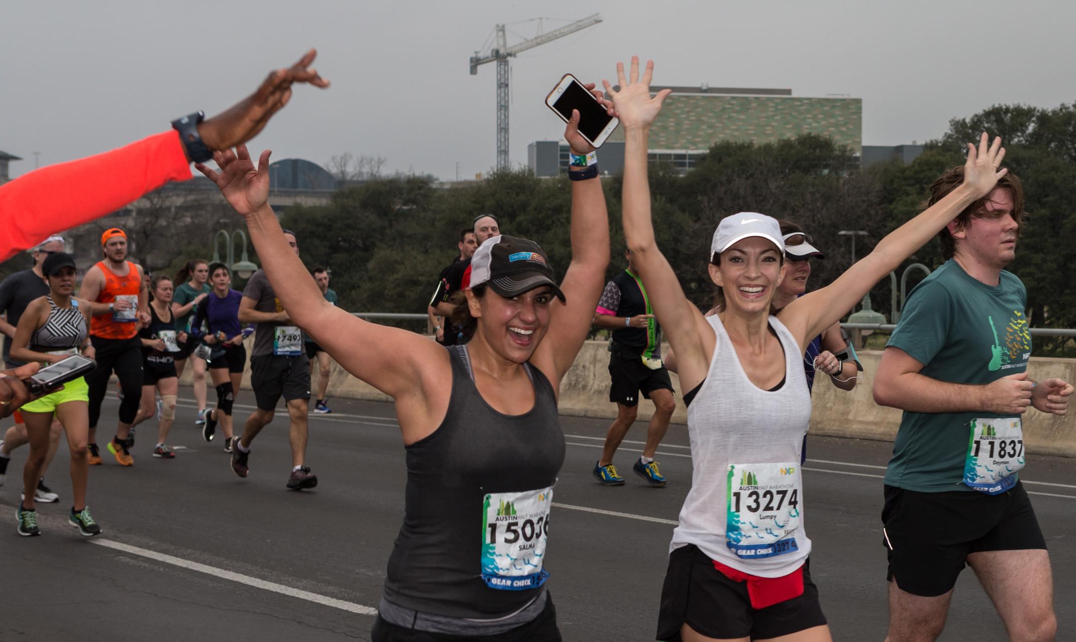 Austin Marathon 2017-140.jpg