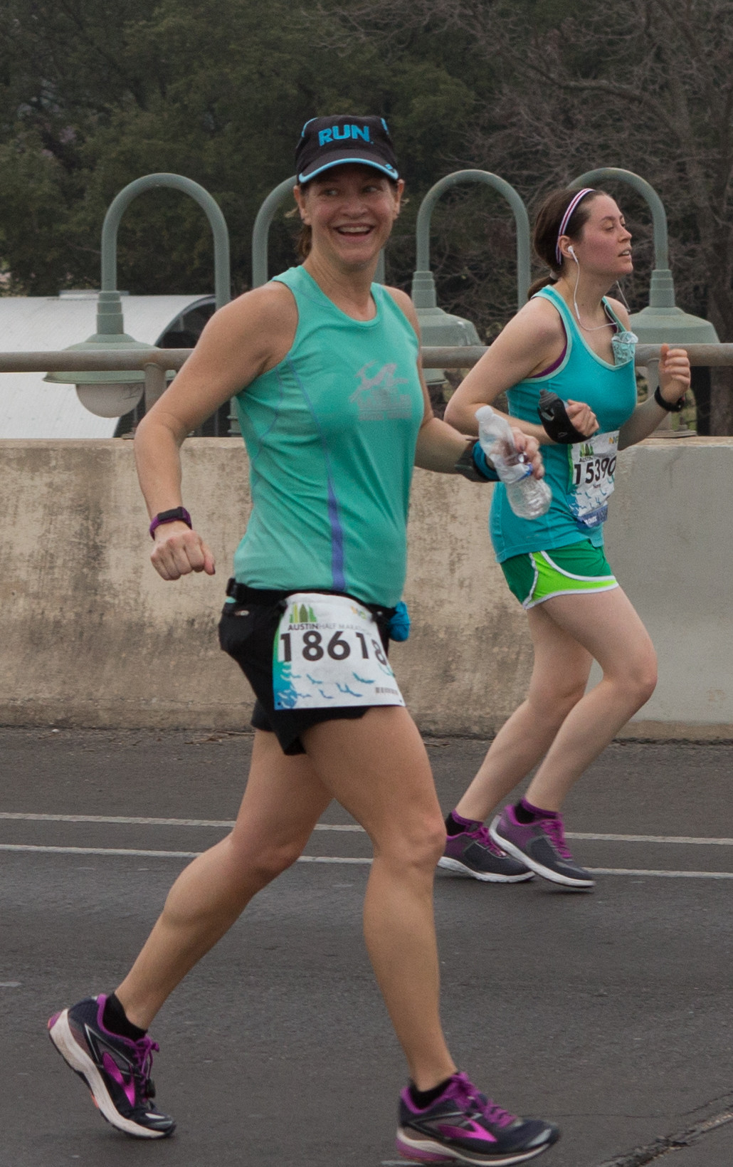 Austin Marathon 2017-148.jpg