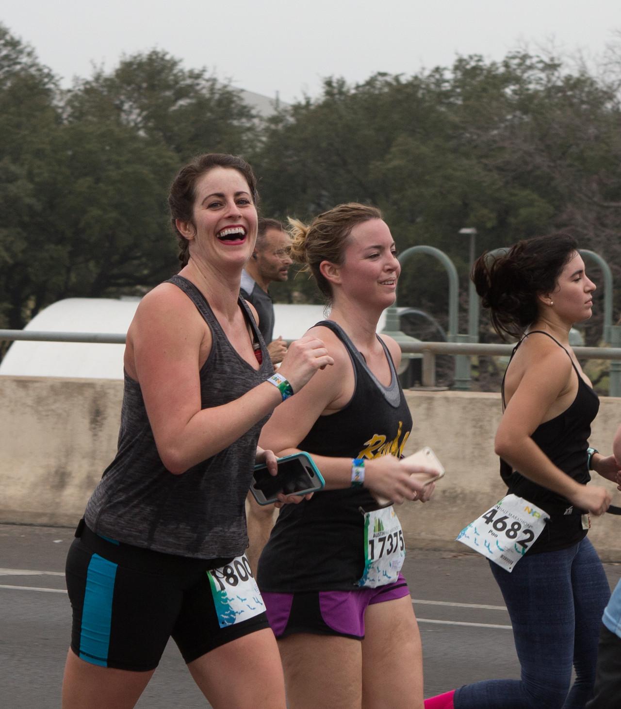 Austin Marathon 2017-147.jpg