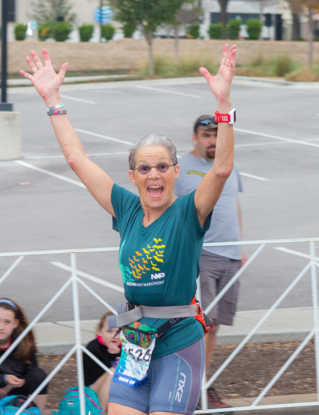 Austin Marathon 2017-165.jpg