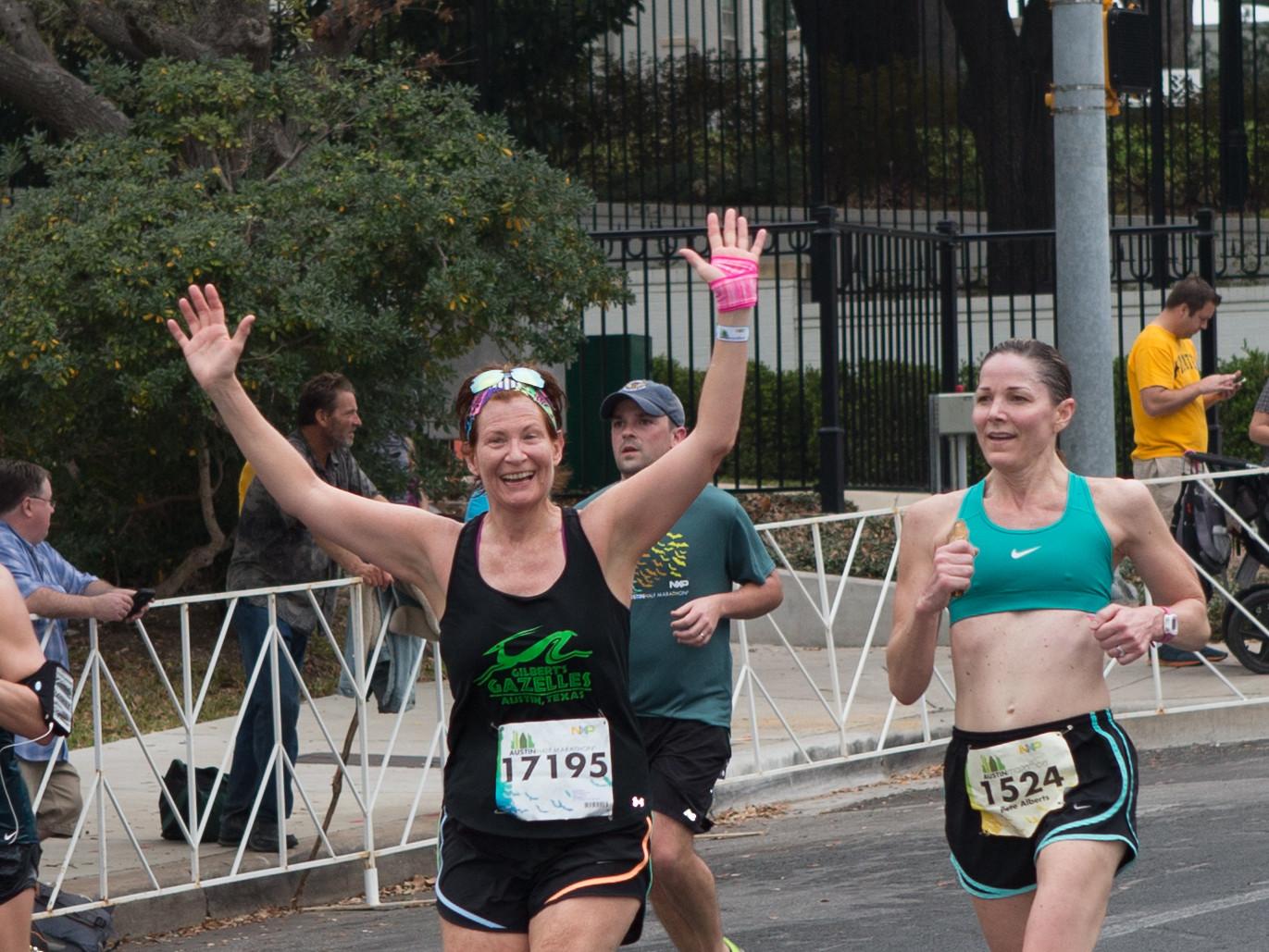 Austin Marathon 2017-169.jpg