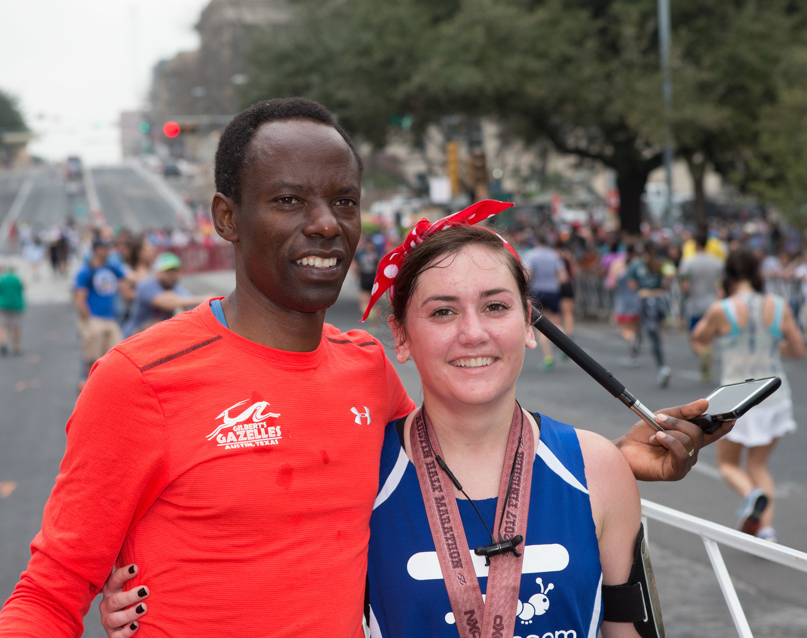 Austin Marathon 2017-168.jpg