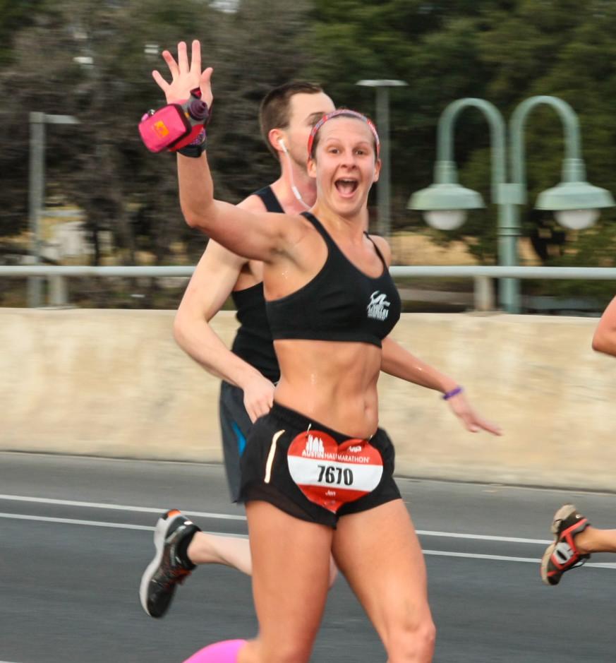 Austin Marathon 2016-25.jpg