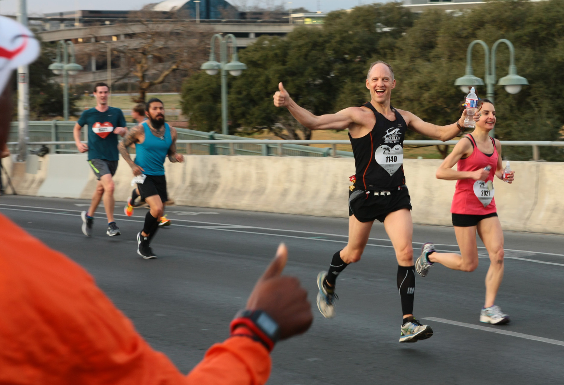 Austin Marathon 2016-15.jpg