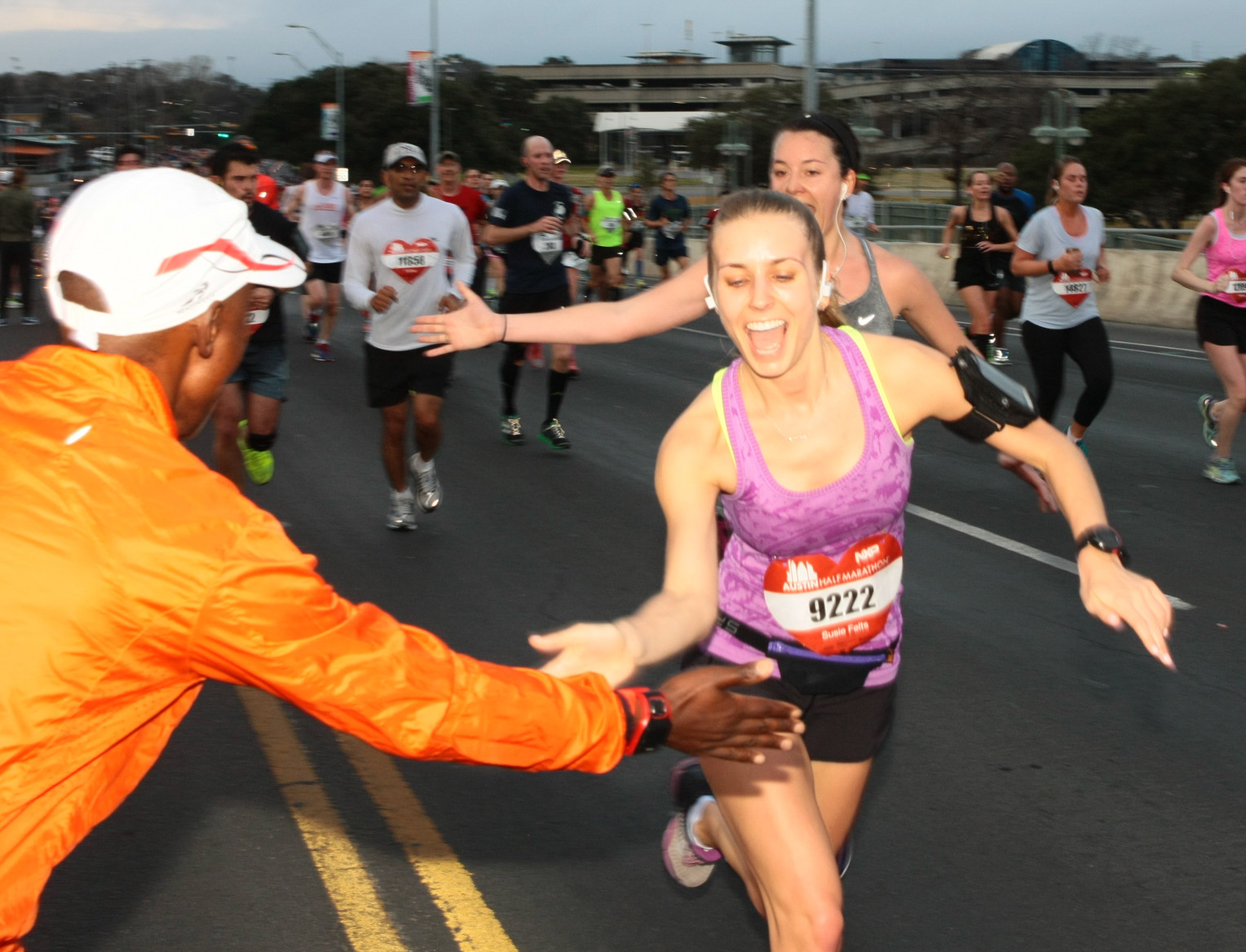 Austin Marathon 2016-47.jpg