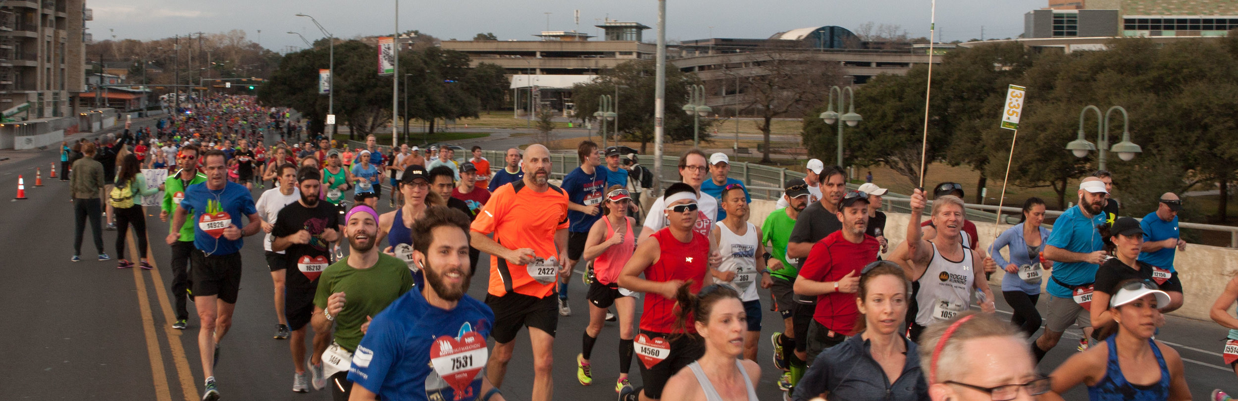 Austin Marathon 2016-33.jpg