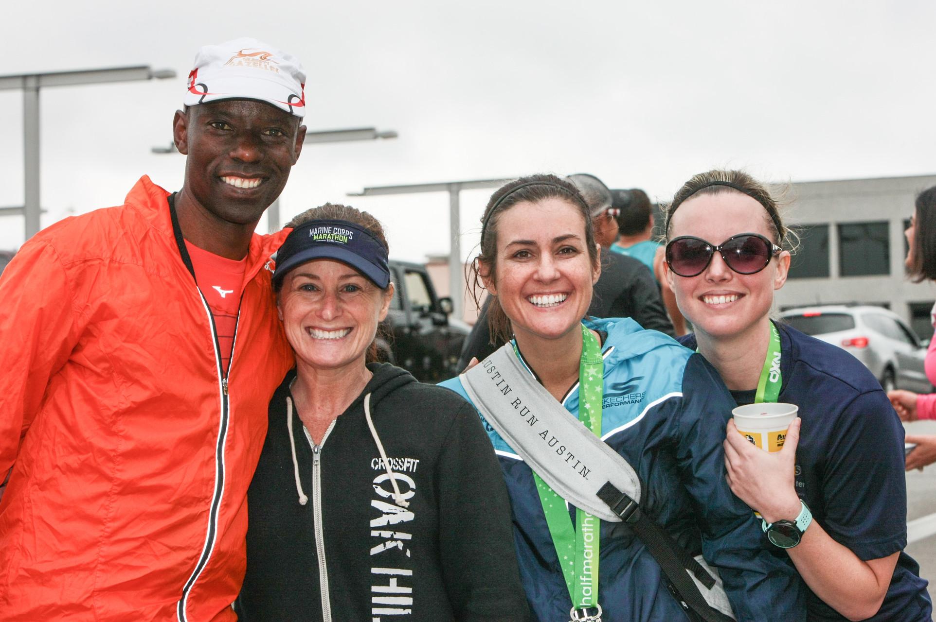 Austin Marathon 2016-92.jpg