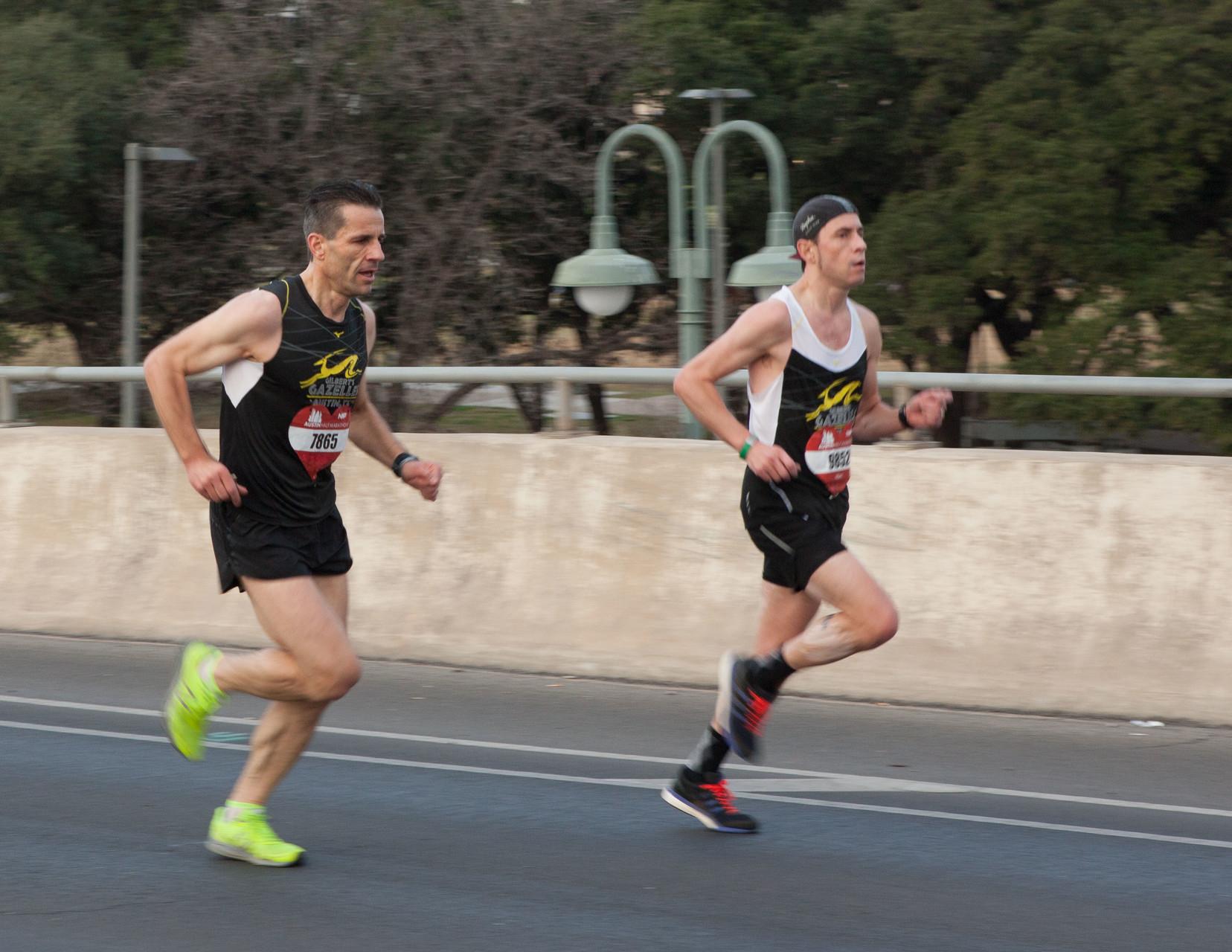 Austin Marathon 2016-7.jpg