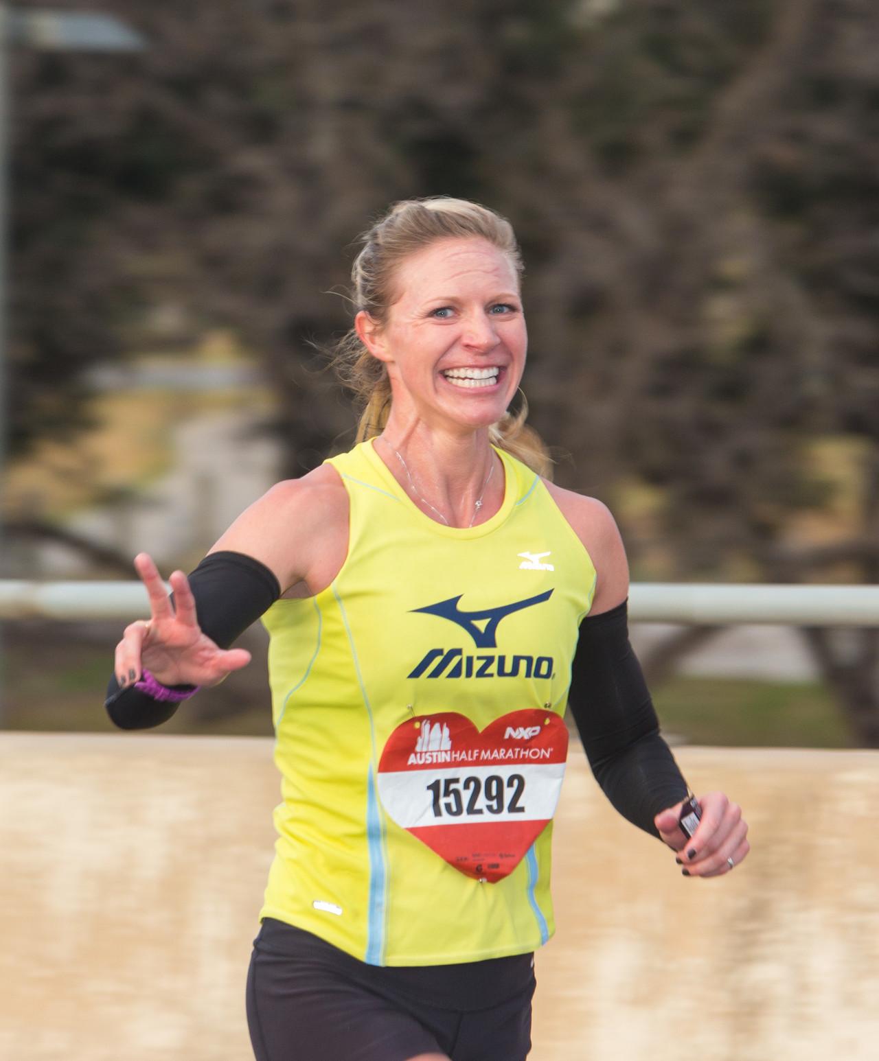 Austin Marathon 2016-66.jpg
