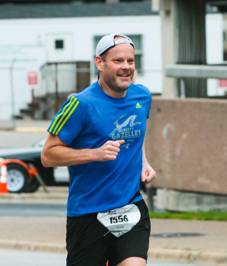 Austin Marathon 2016-91.jpg