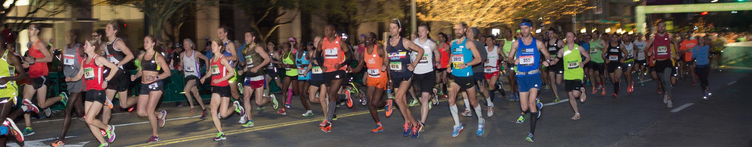 Austin Marathon 2015 pub-4.jpg