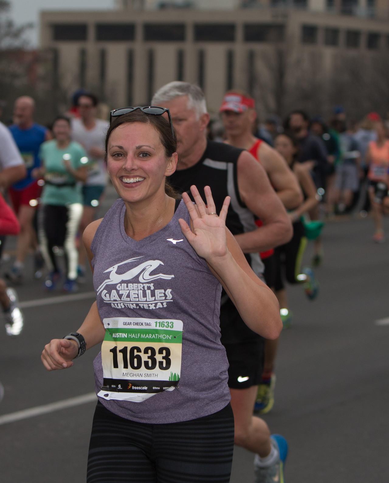 Austin Marathon 2015 pub-20.jpg