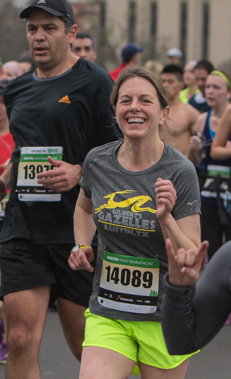 Austin Marathon 2015 pub-22.jpg