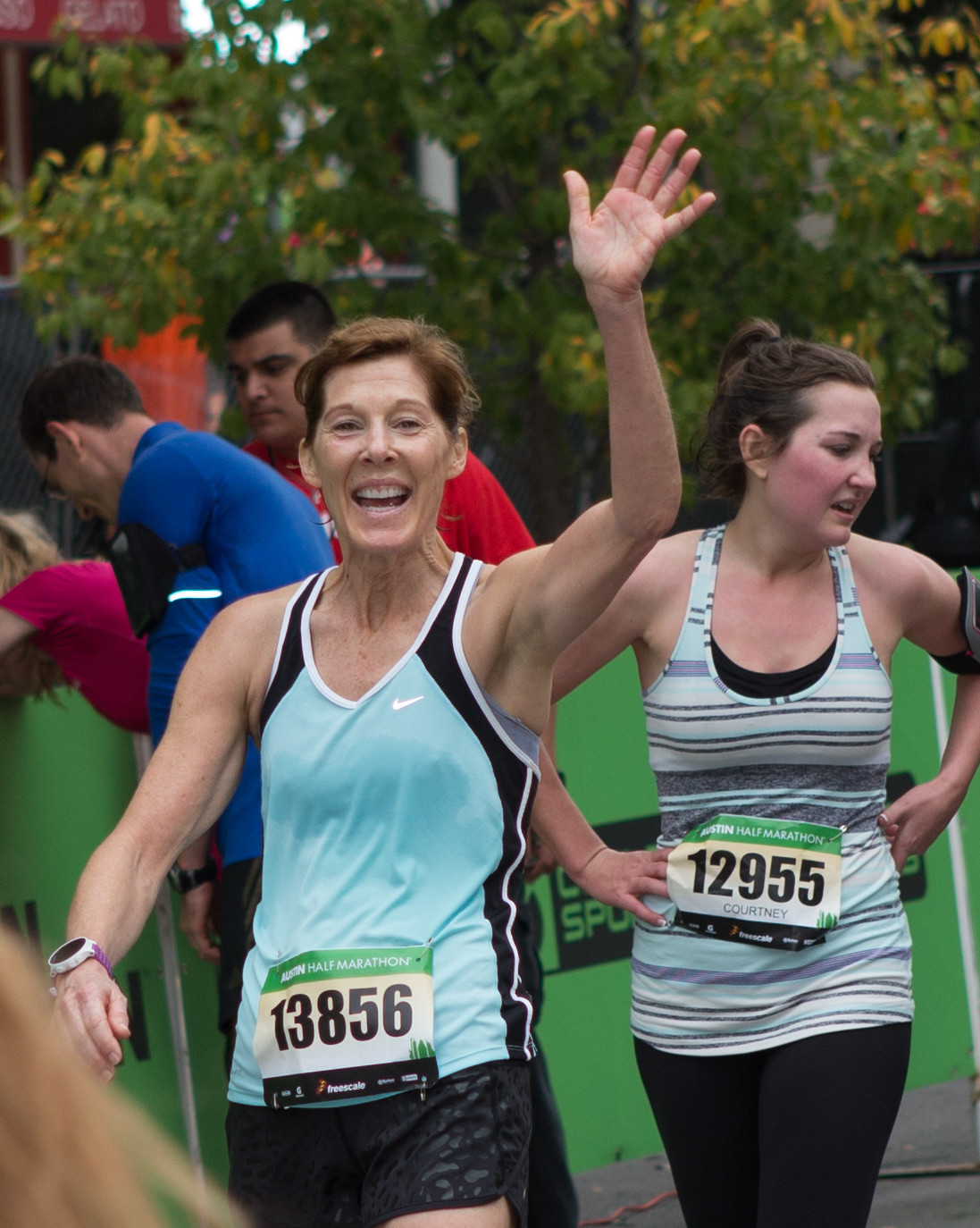 Austin Marathon 2015 pub-28.jpg