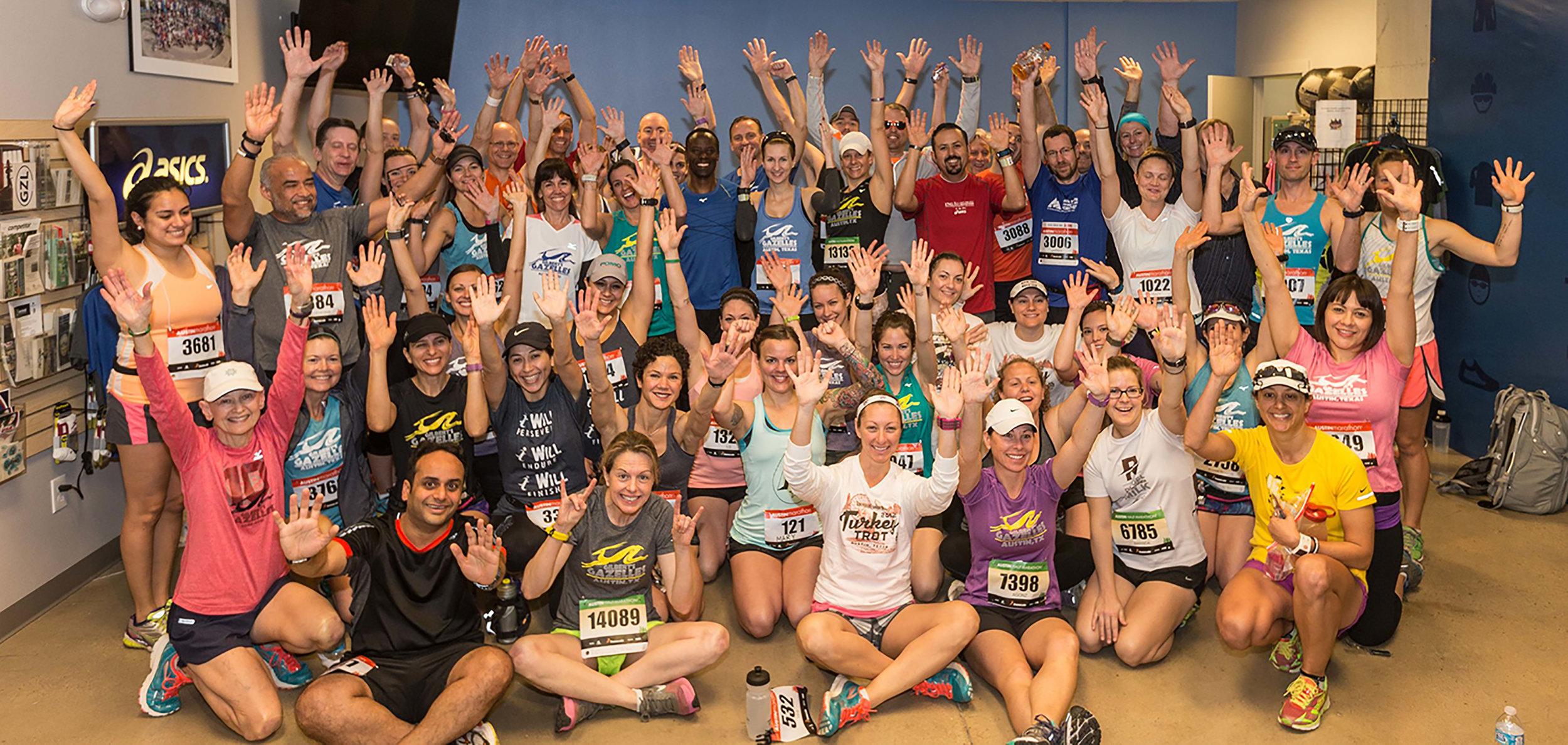 Austin Marathon 2015 pub-3.jpg