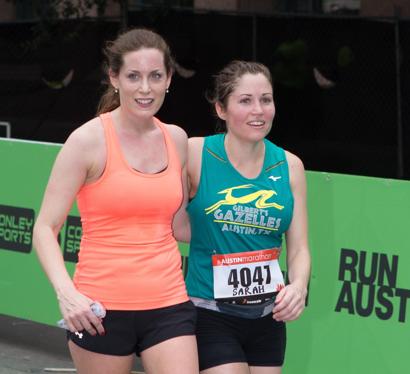 Austin Marathon 2015 pub-36.jpg