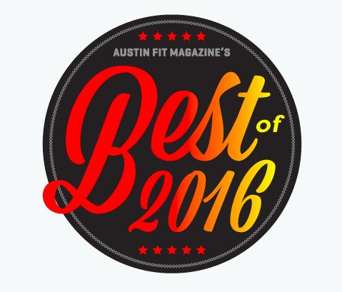 AFM Best of 2016.jpg