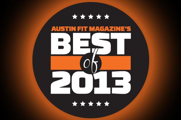 AFM-2013-Best-Of.jpg