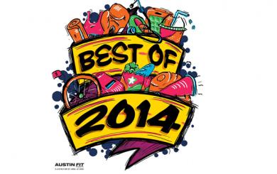 afm-best-2014-390x245.png
