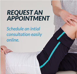 Mondo_request-an-appointment.jpg