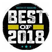 Austin FIt 2018_2.png