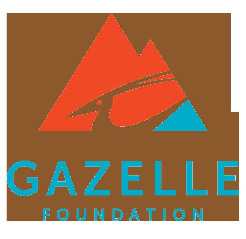 Gazelle Foundation.png