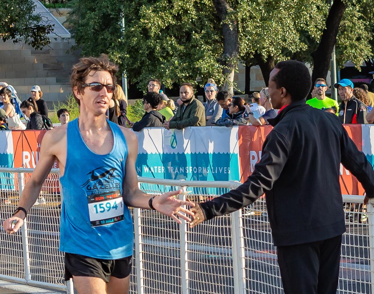 RFTW Race Day 2018 B-21.jpg