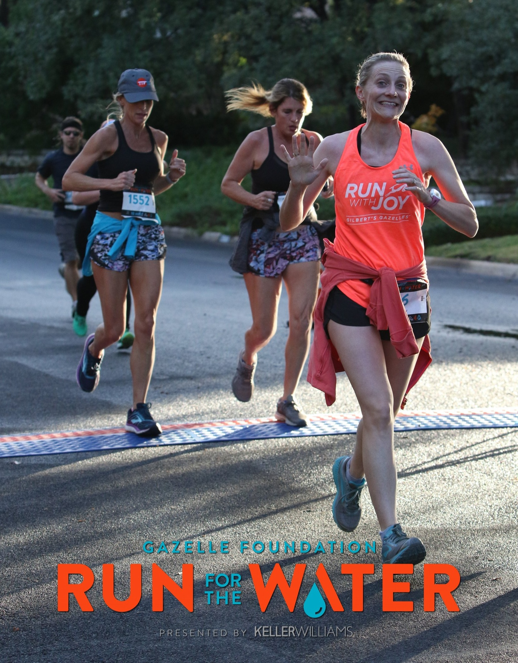 Run+for+the+Water+2018.jpg