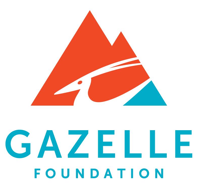 gf_logo_2015-01.png