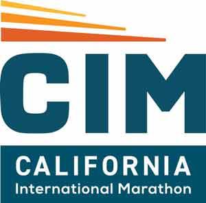 CIM19-Full-Logo300px.jpg