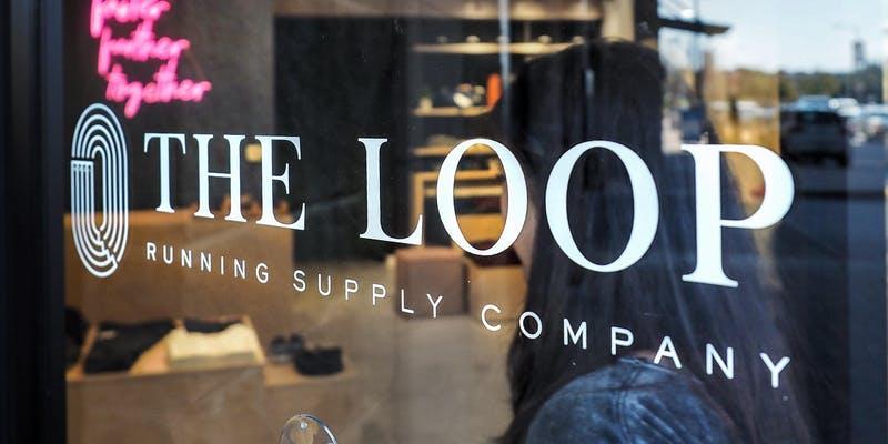 Loop photo.jpg
