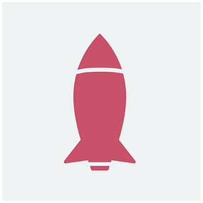 icon - Rocket Ship - red.png