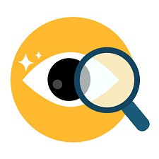 icon-eye-magnifying-glass.png