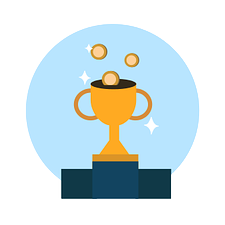 icon-trophy.png