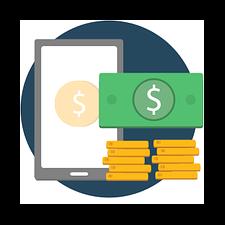 icon-iPad-money.png