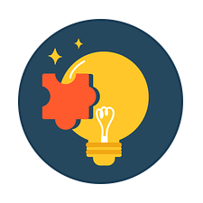 icon-light-bulb.png