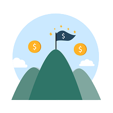 icon-mountain-goals.png
