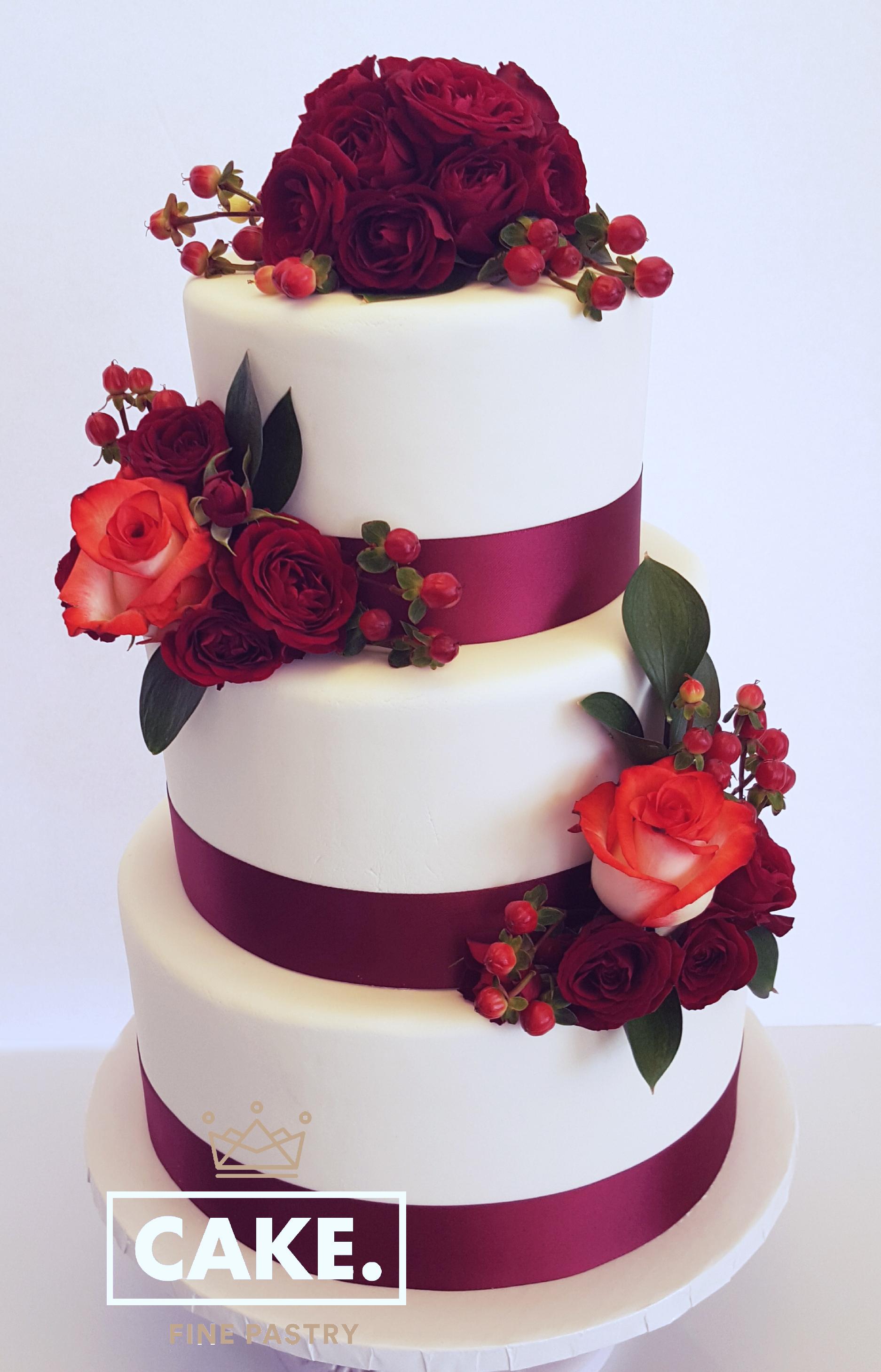 Red Wine Rose cake.jpg