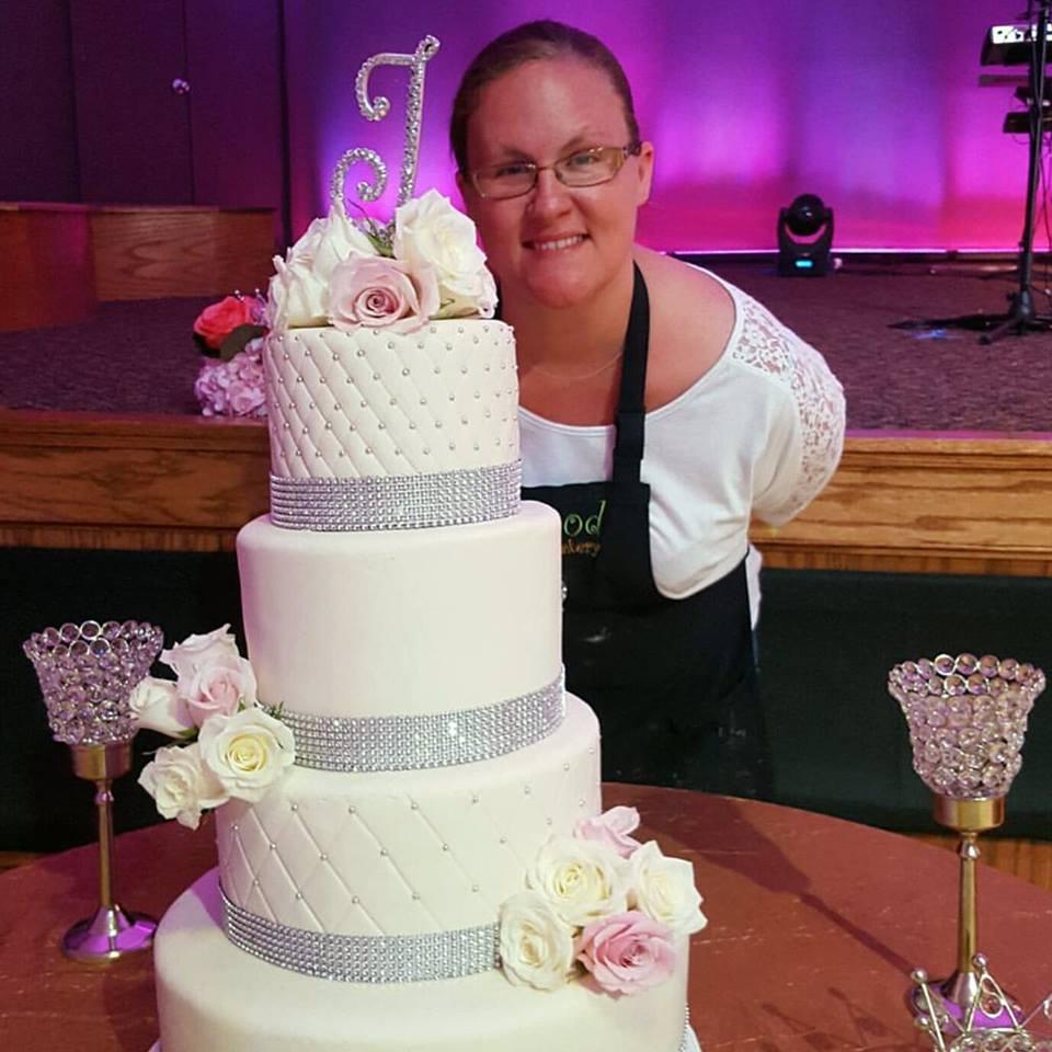Wedding cake t.jpg