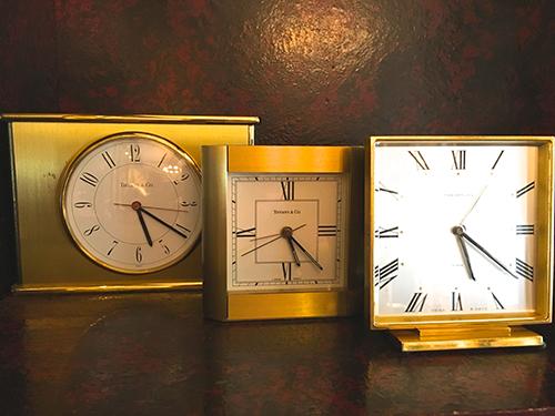Clock Smalll 4329.jpg
