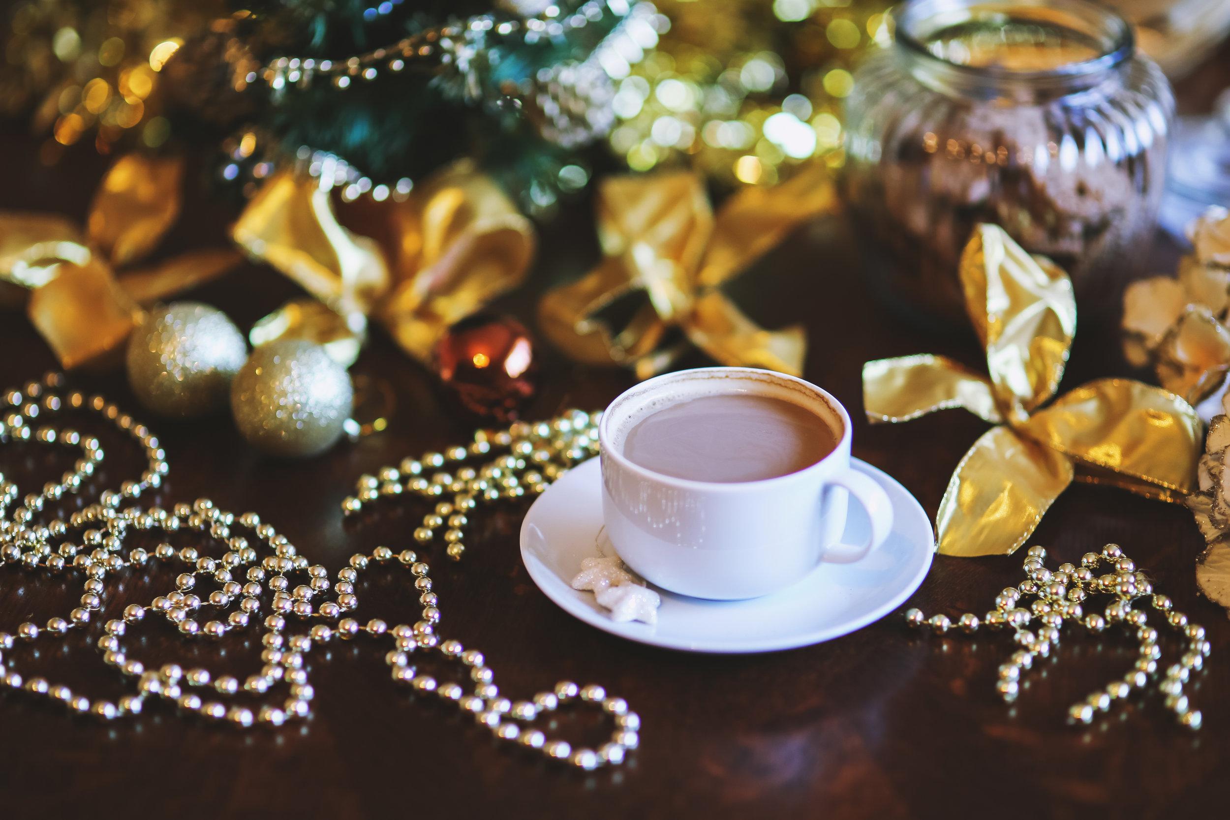 coffee-cup-mug-white-6296.jpg