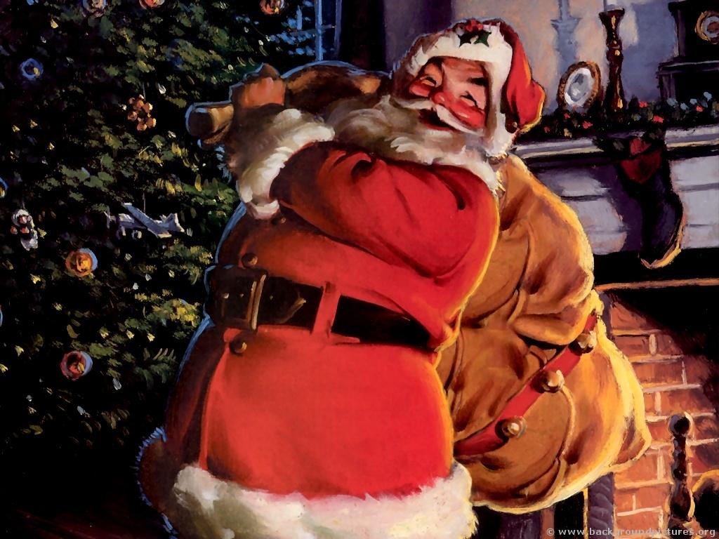 Santa_Claus.jpg