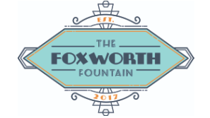 The Foxworth Fountain