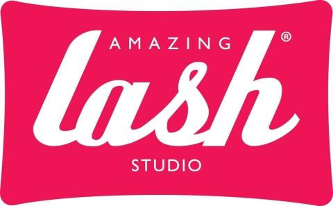 amazing lash studio.jpg