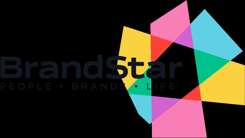 BrandStar-Logo.png