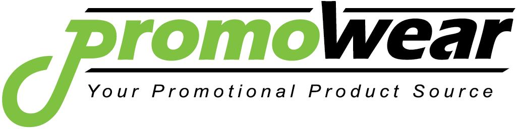 Promowear logo.png