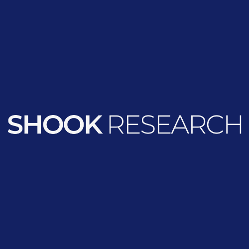 Shook Larger Logo Social.png