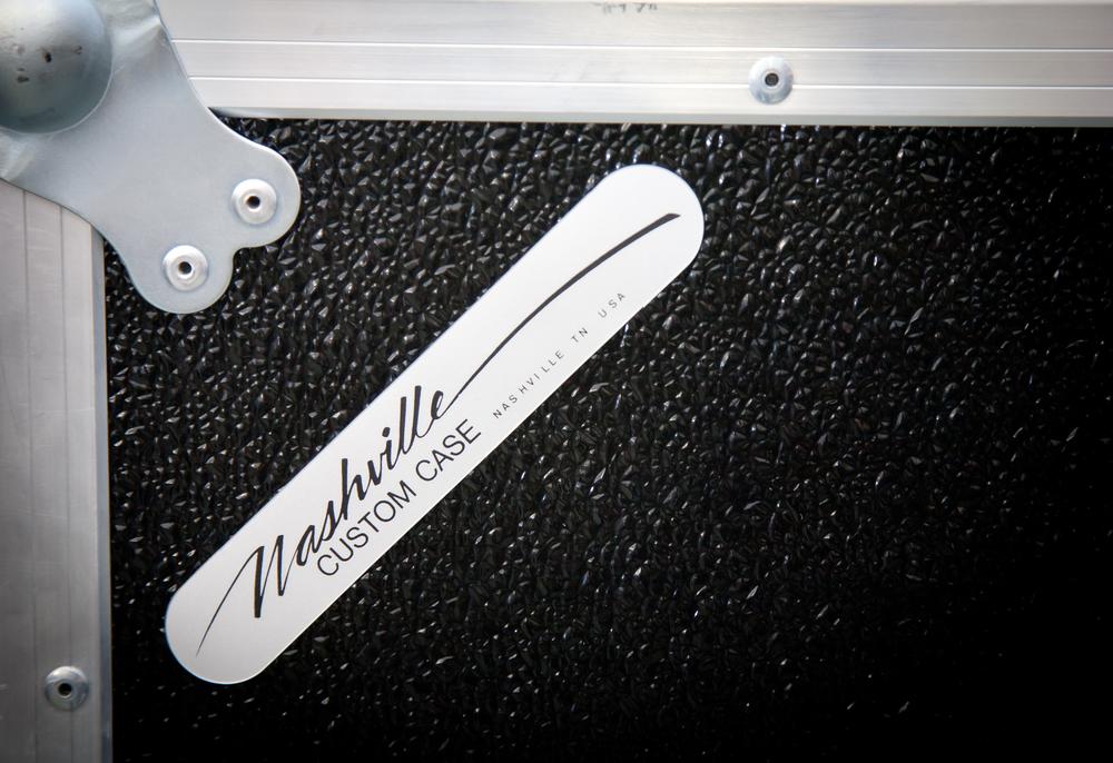 nashville+custom+case+logo.jpg