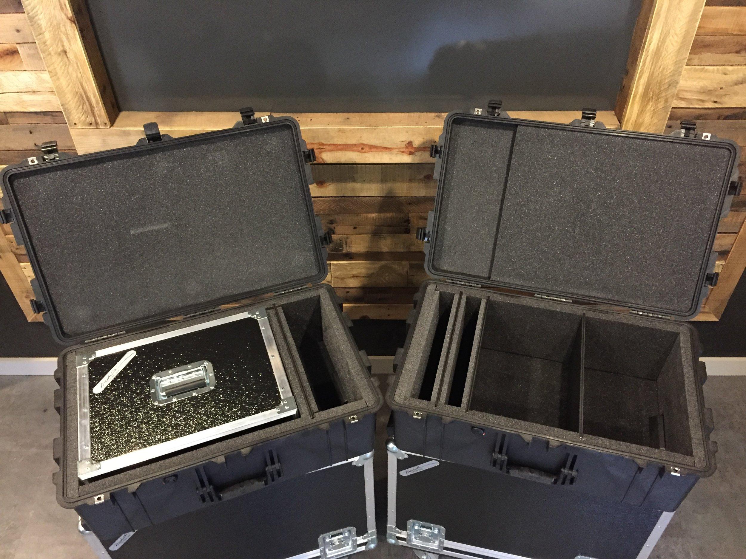 4U Pelican Rack and Macbook Case.jpeg