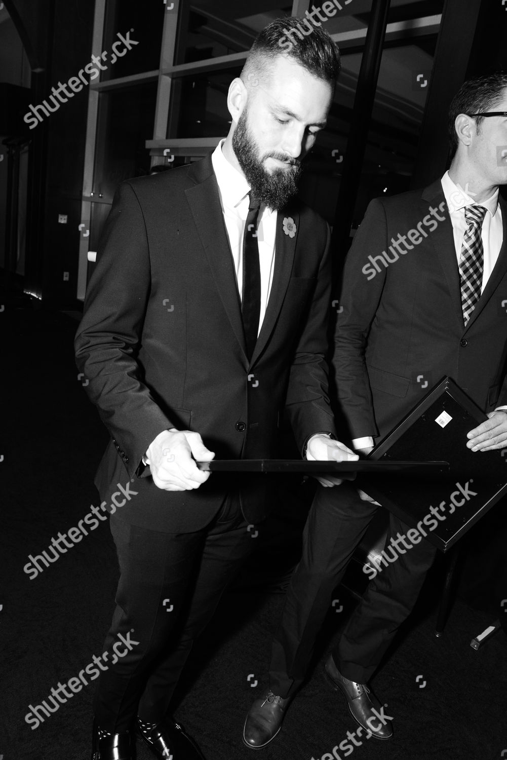 editorial-image-5th-annual-headstrong-benefit-gala,-manhattan,-new-york,-usa---16-oct-2017-9140092fo-preview.jpg